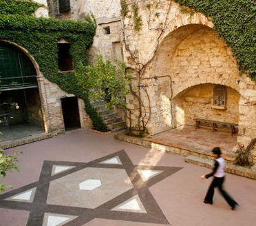 Jewish heritage in Spain and Portugal