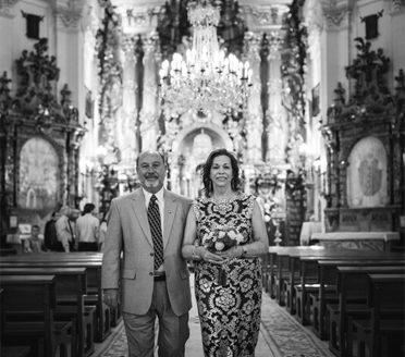 Luxury honeymoons and family celebrations