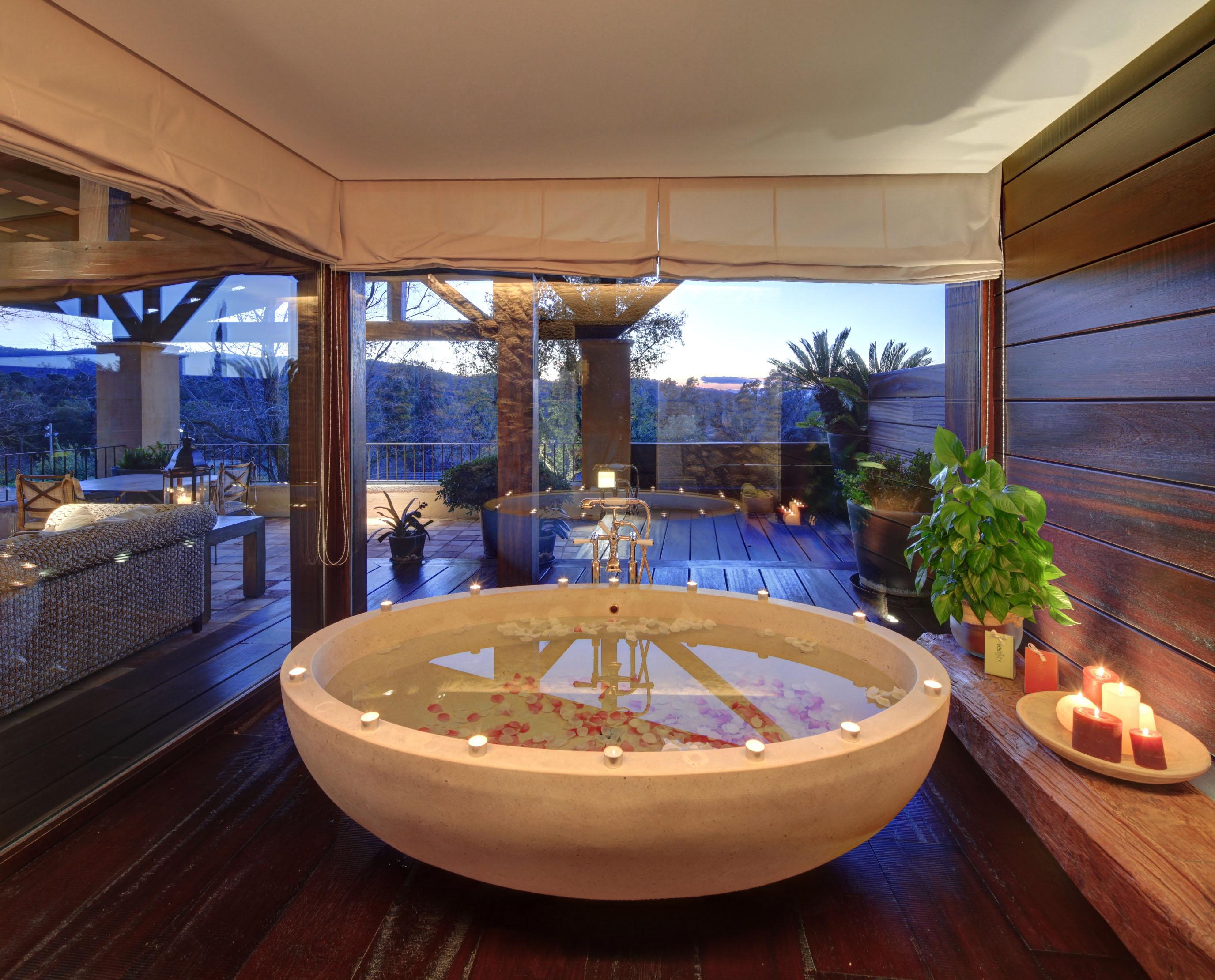 Catalan Luxury