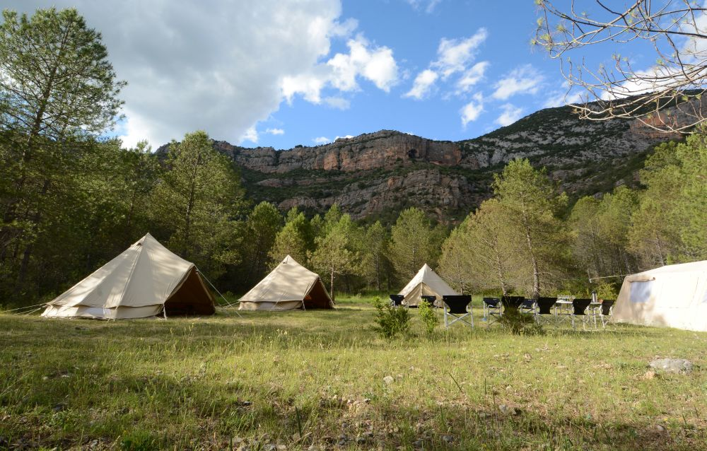 The Pyrenees – A Great Year-Round Destination for Active Families